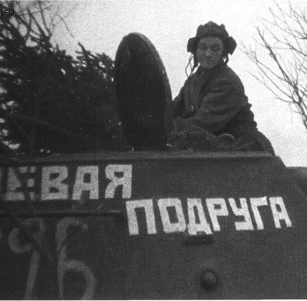 Mariya Oktyabrskaya (1)