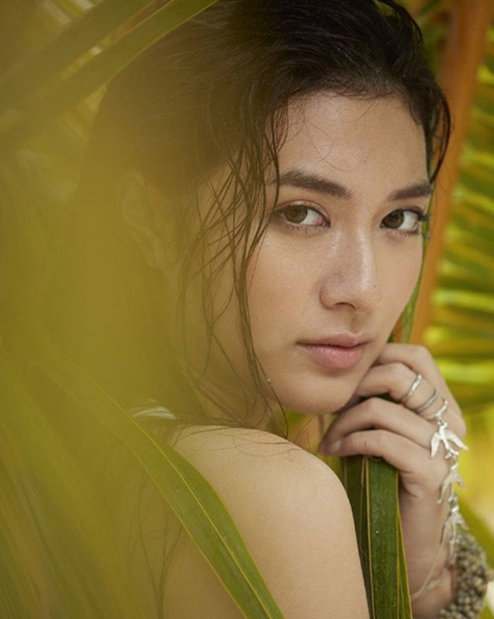 Mew Nittha (2)