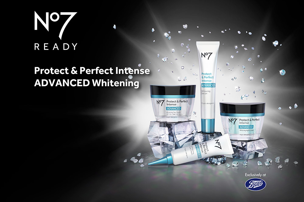 No7-Protect-&-Perfect-Intense-ADVANCED-Whitening