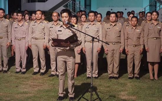 Nuttakorn Chumintarajak- campus star-1