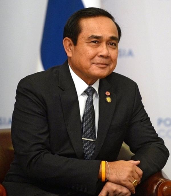 Prayut_Chan-o-cha