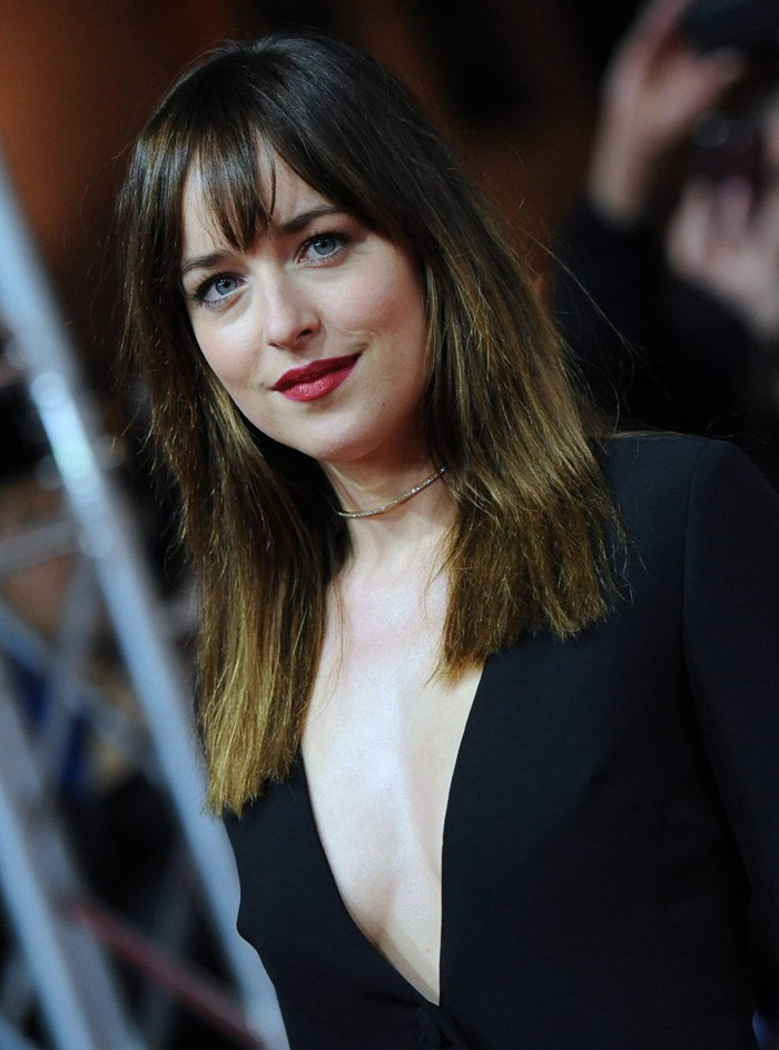 dakotajohnson
