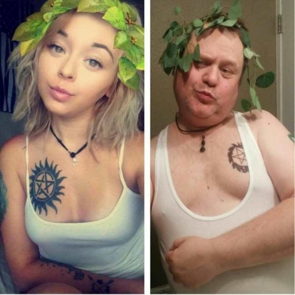 father+daughter (1)