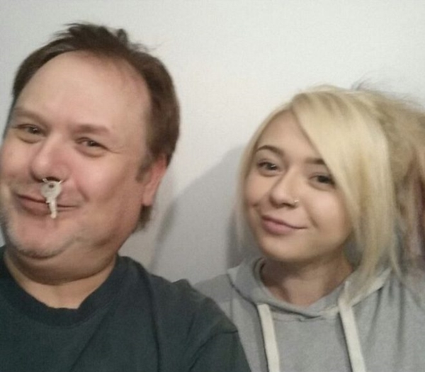 father+daughter (17)