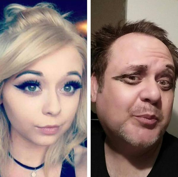 father+daughter (22)