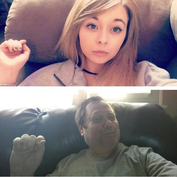 father+daughter (23)