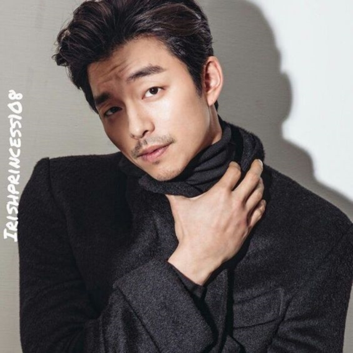 gong yoo (18)