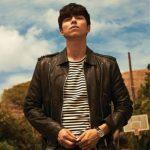 gong yoo (19)