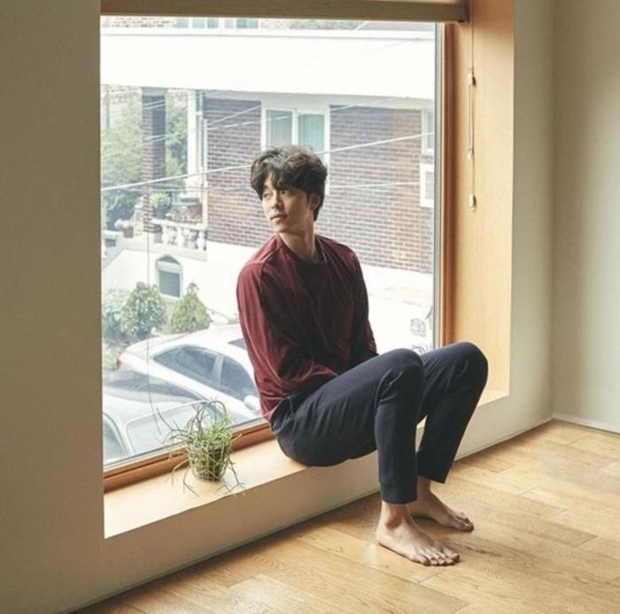 gong yoo (22)