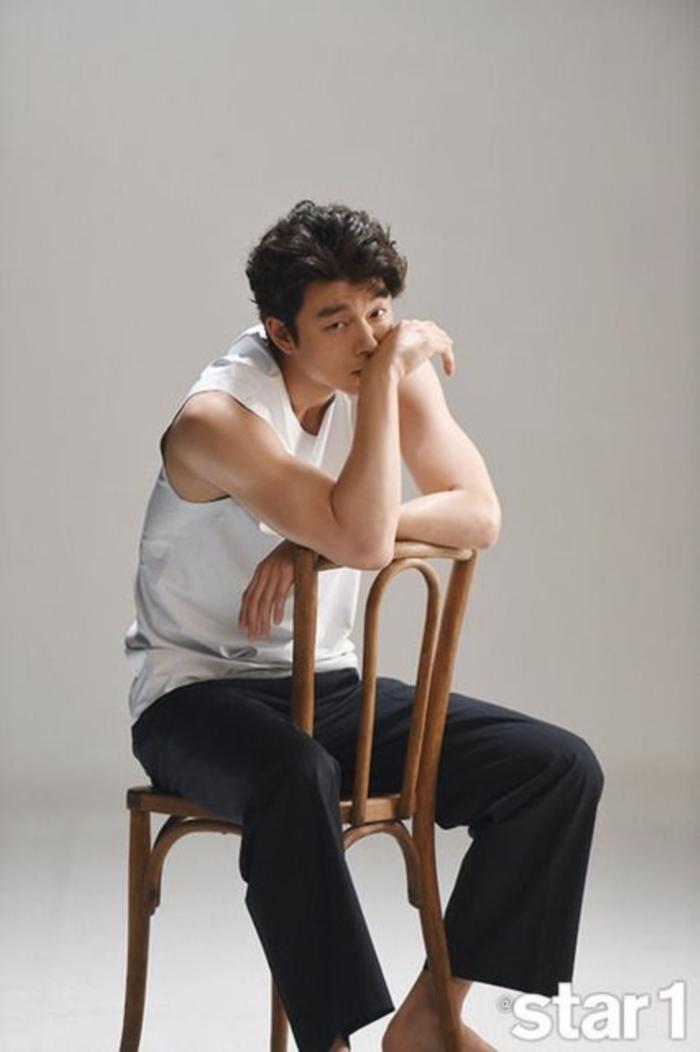 gong yoo (31)