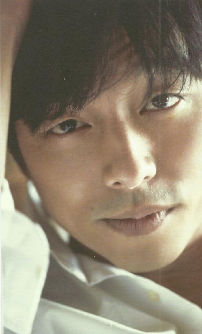 gong yoo (38)