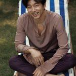 gong yoo (39)