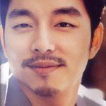 gong yoo (43)