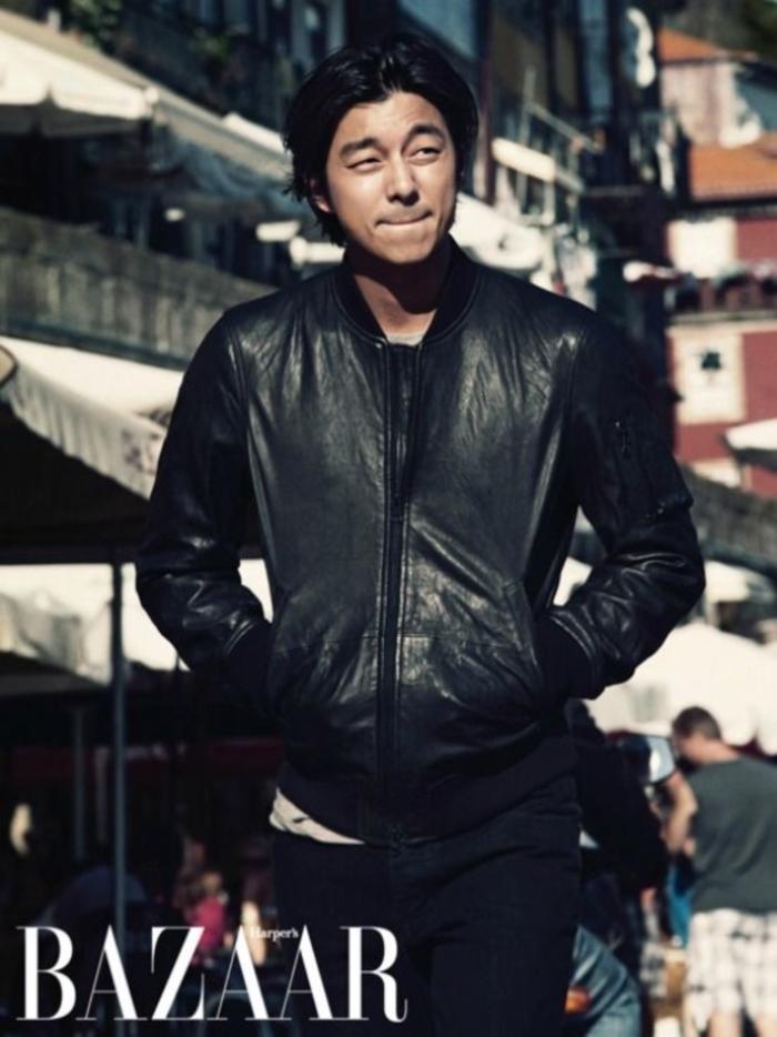 gong yoo (49)