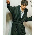 gong yoo (53)