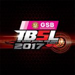 gsb-tbsl