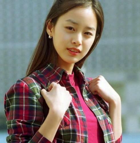 kim tae hee (1)