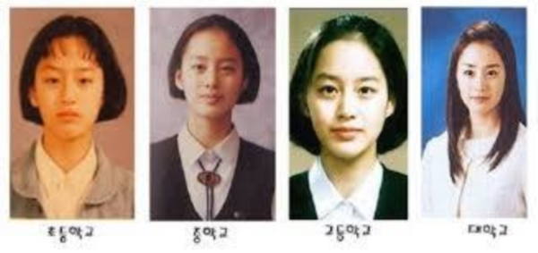 kim tae hee (17)
