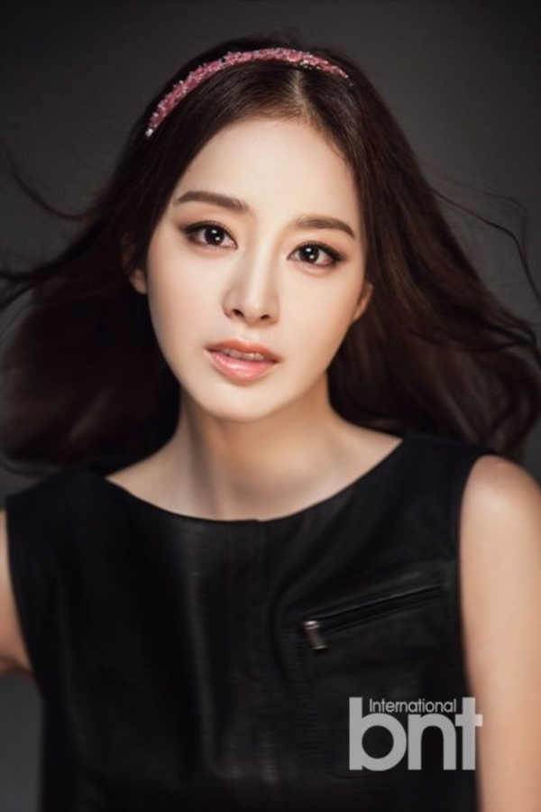kim tae hee (2)