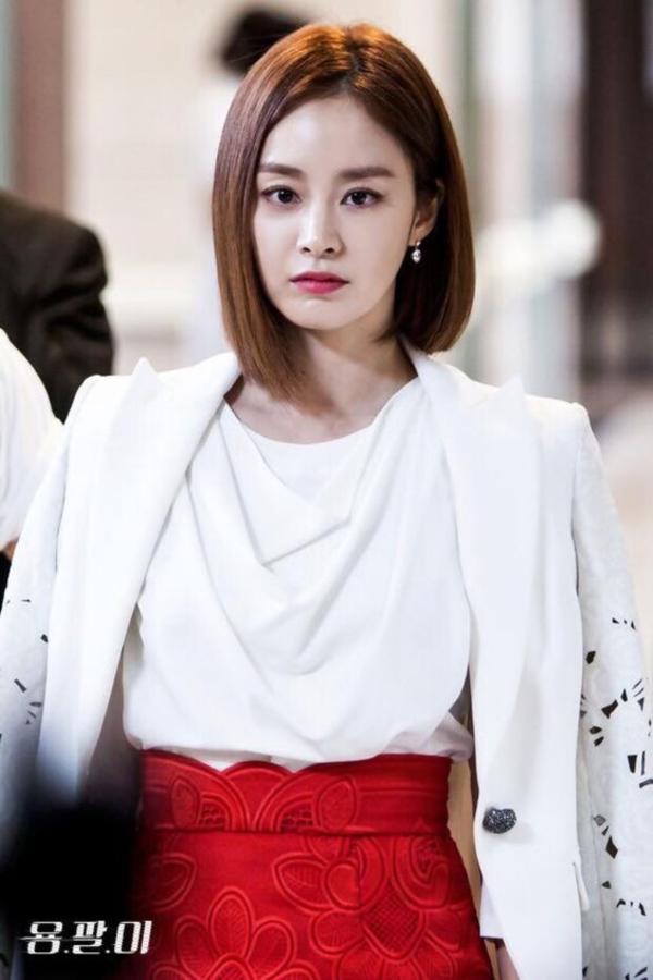 kim tae hee (21)