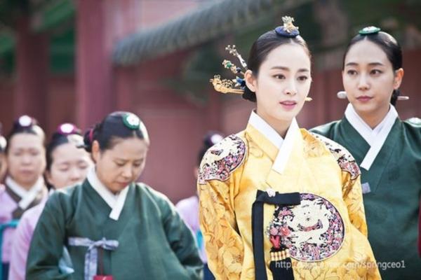 kim tae hee (23)