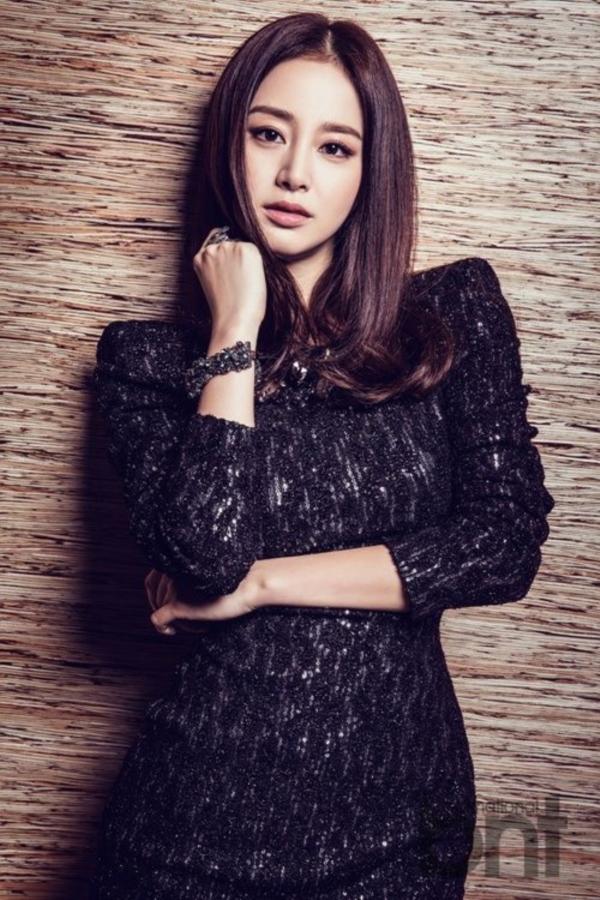 kim tae hee (5)