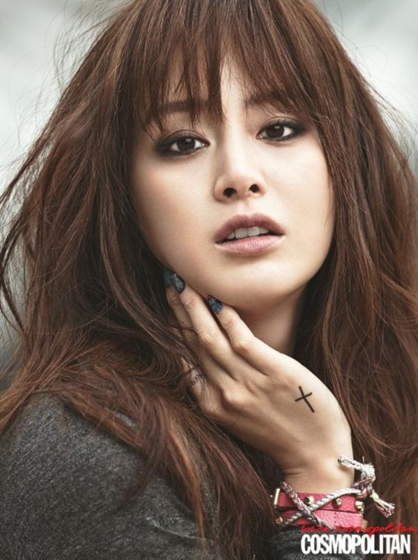 kim tae hee (7)