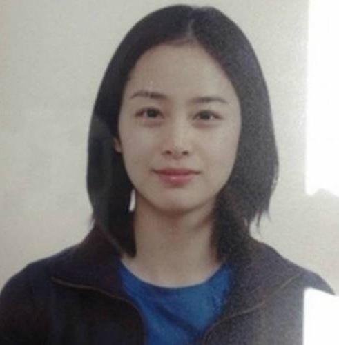 kim tae hee (9)