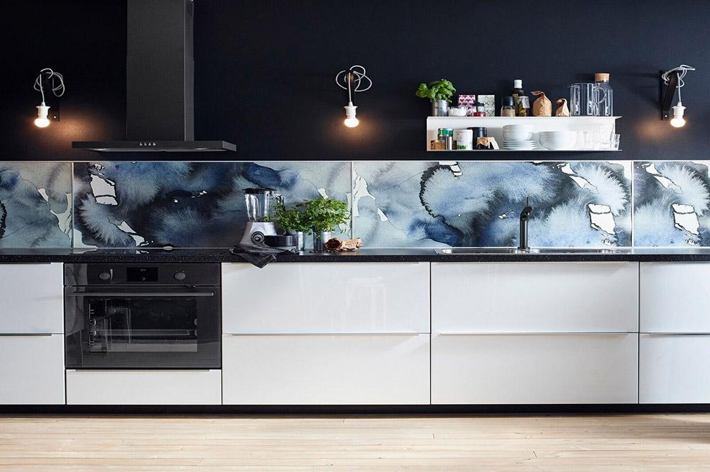kitchen-decoration-idea1