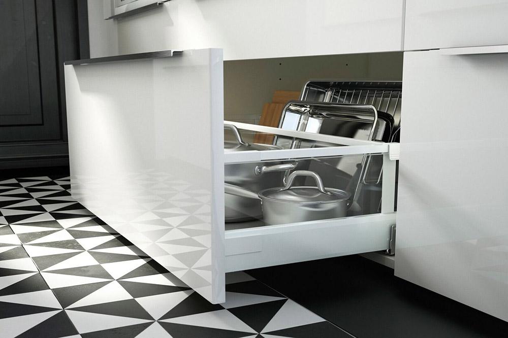 kitchen-decoration-idea2