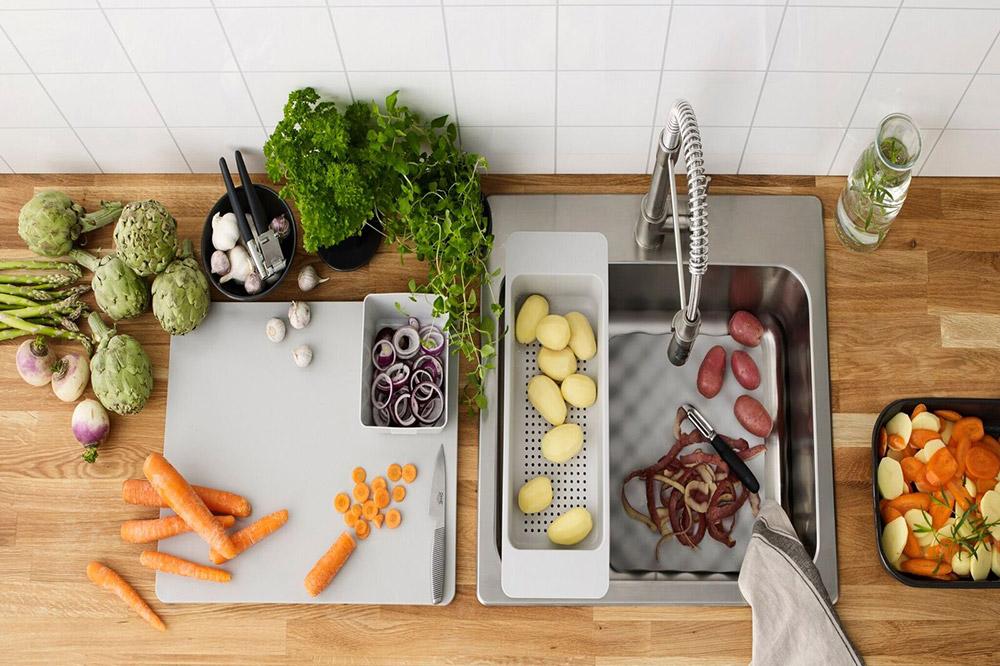 kitchen-decoration-idea3