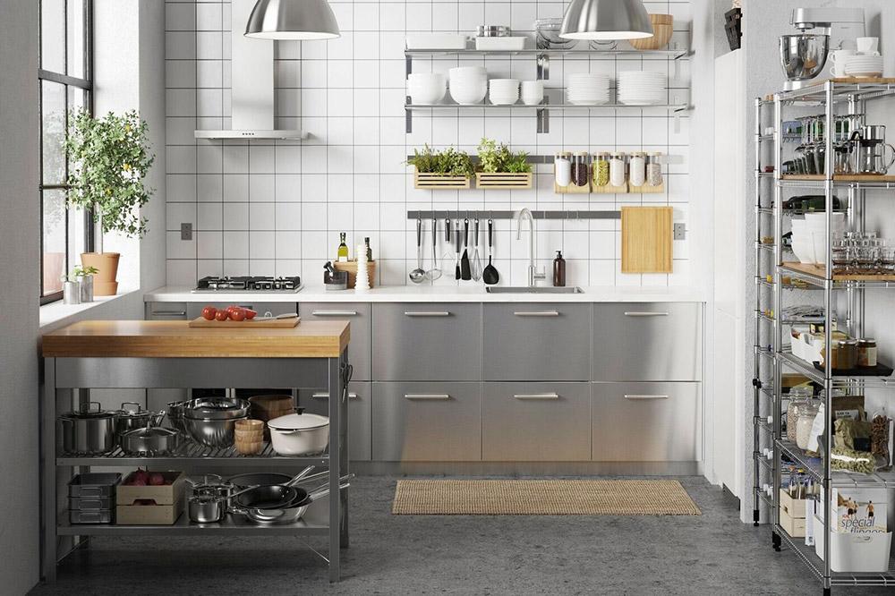kitchen-decoration-idea4