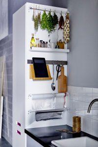 kitchen-decoration-idea6