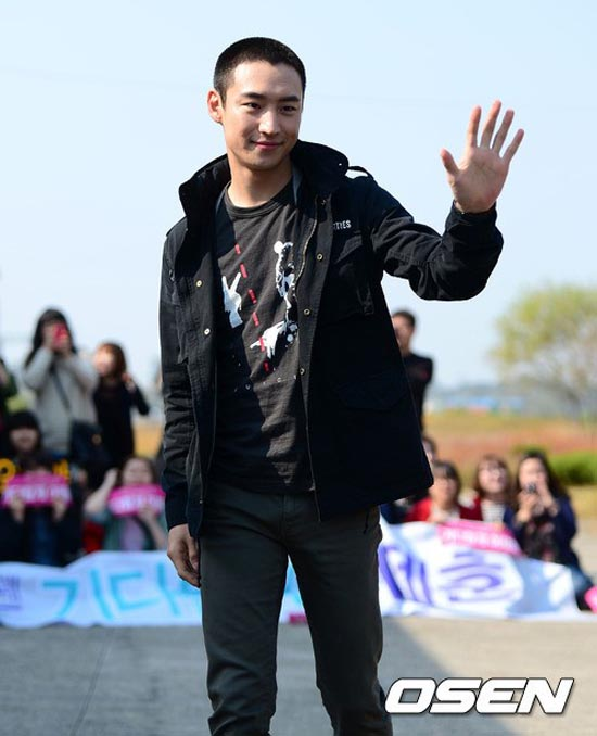leejehoon_army10