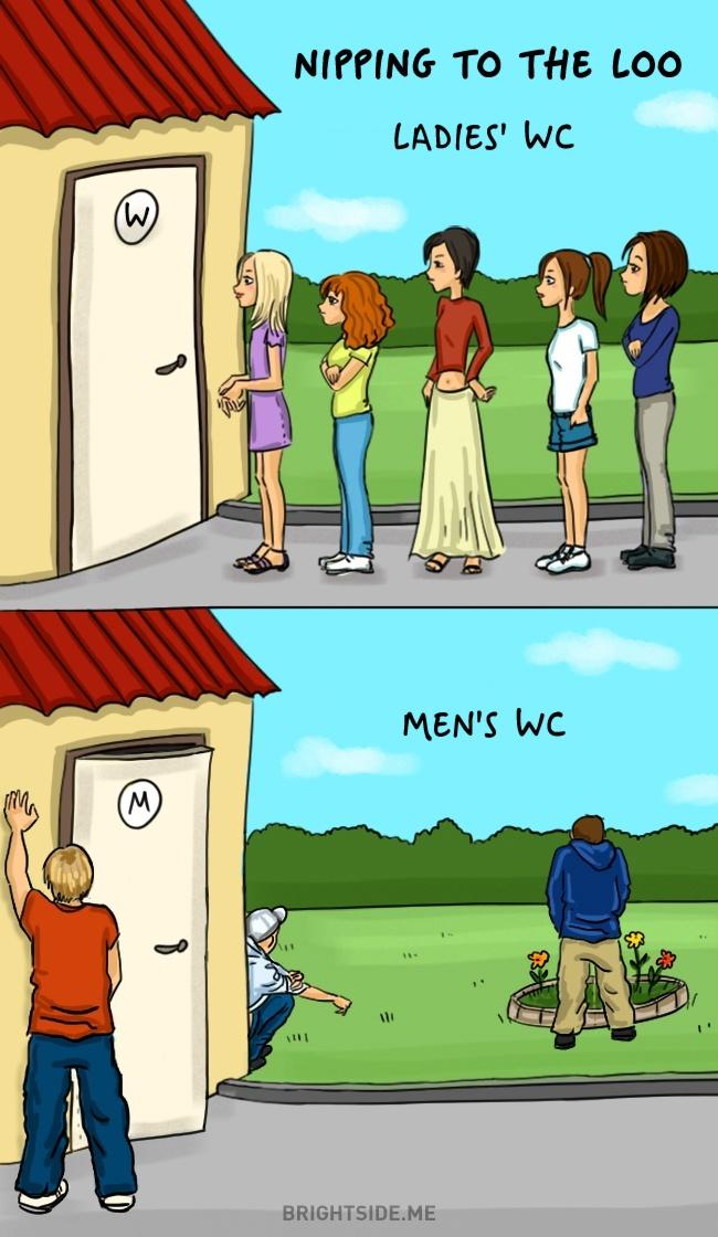 men-wemen-03