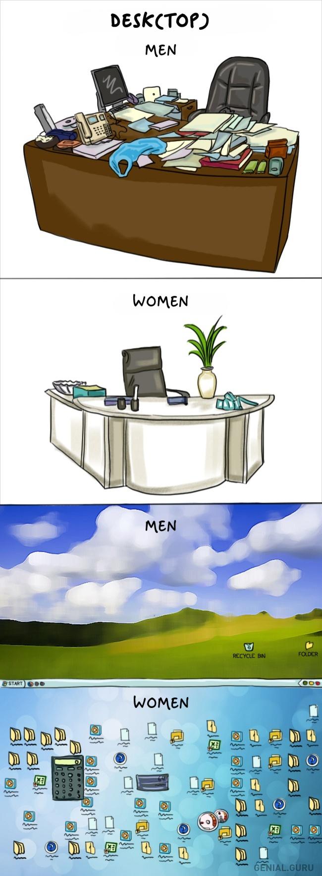 men-wemen-08