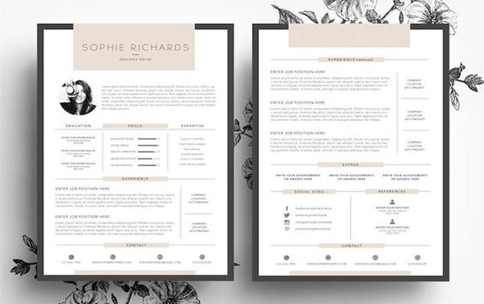 28 เรื่องที่คุณควรตัดออกจาการเขียน Resume เดี๋ยวนี้!!