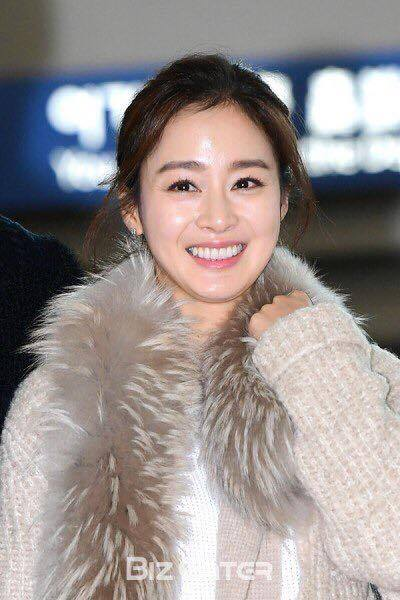 rain kim tae hee (2)