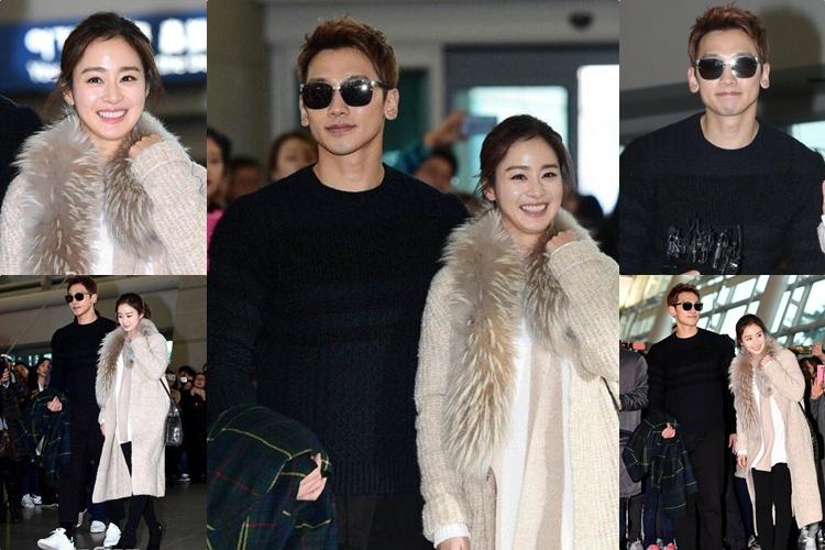 Kim Tae Hee คิมแตฮี ดาราเกาหลี เกาหลี เรน