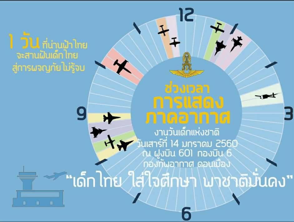 royal thai air -1