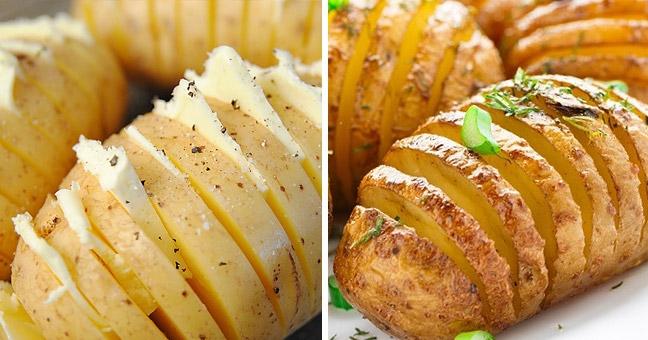 trick-potato