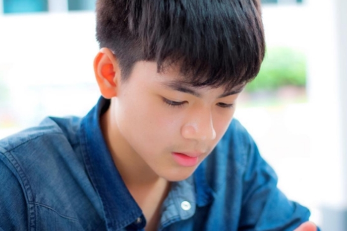 yorch_yongsin (15)