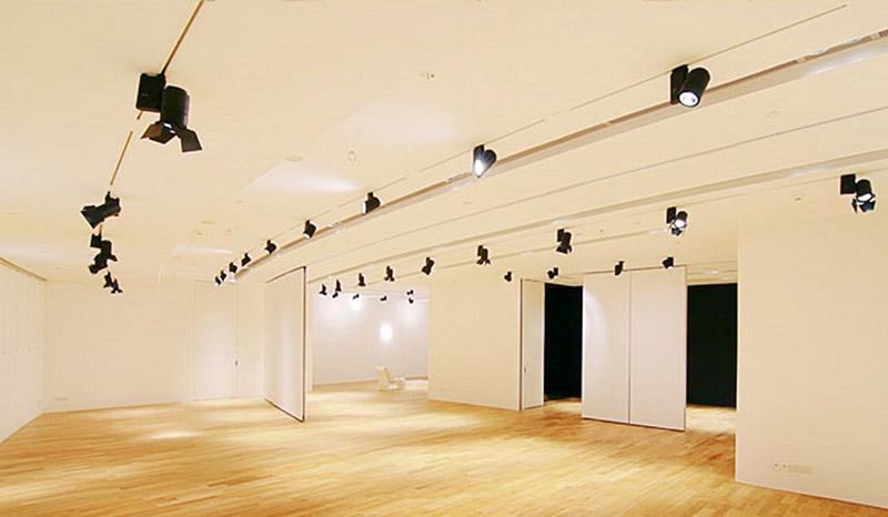 Ion-Art-Gallery