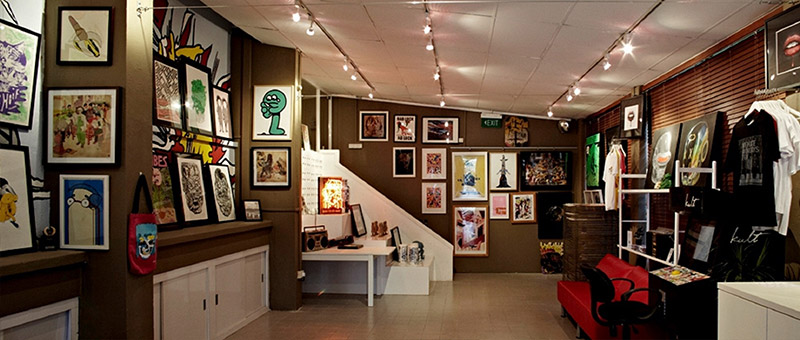 ภาพจาก: www.kult.com.sg