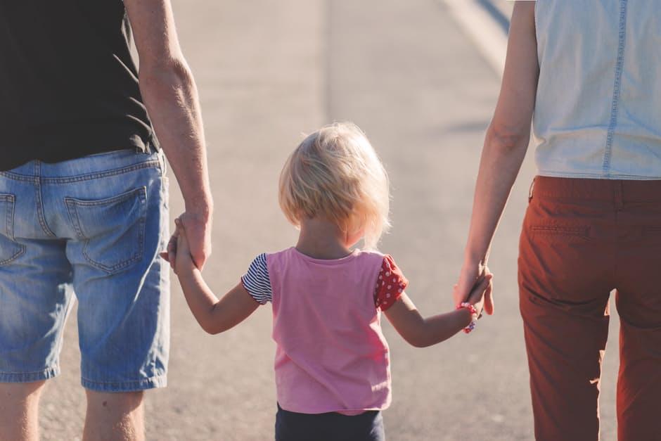 งานวิจัยเผย เหตุที่ลูกคนโต หรือลูกคนแรก มักมีไอคิวดี