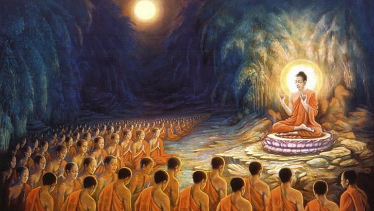 ในแต่ละปีเราจะเวียนเทียนใน วันมาฆบูชา วันวิสาขบูชา วันอาสาฬหบูชา