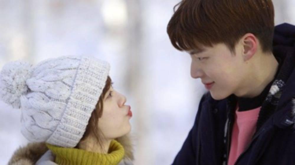 """10 กฏความสัมพันธ์ของคู่รัก """"คู & ฮัน"""""""