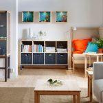 5 ขั้นตอนจัดเก็บบ้าน แนวทางการจัดเก็บของใช้ง่ายๆ ใช้ได้จริง