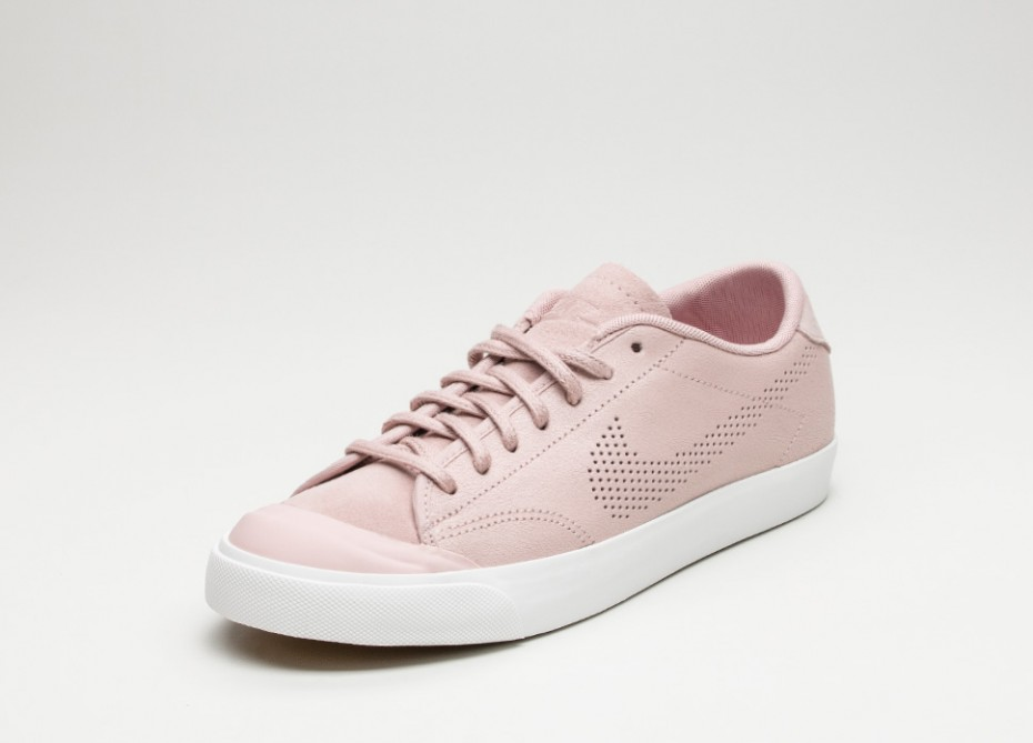 Nike Wmns All Court 2 PRM