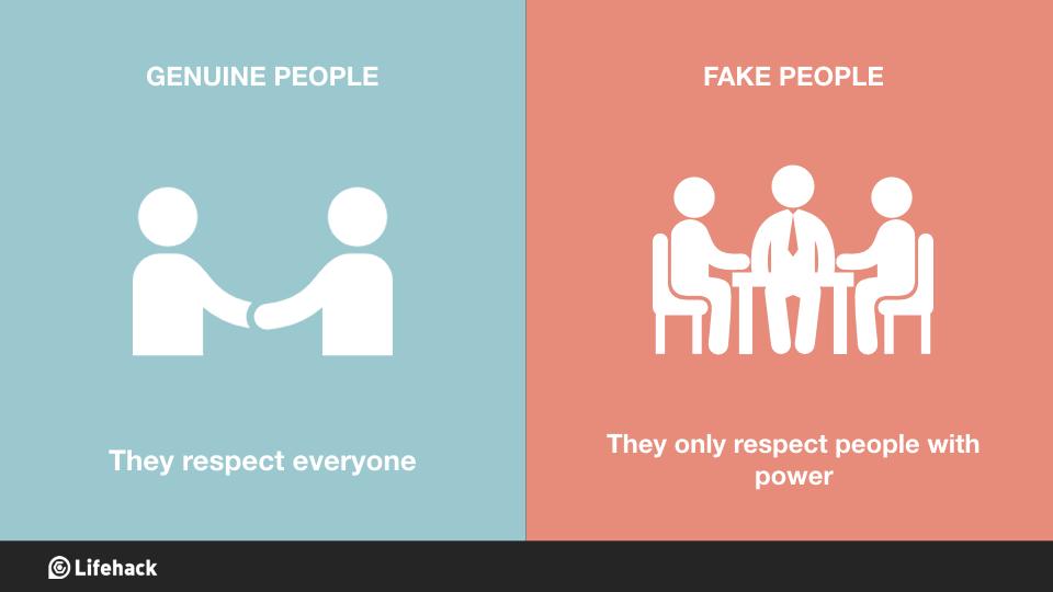 การเคารพผู้อื่น